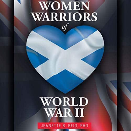 Women-Warriors-of-World-War-II
