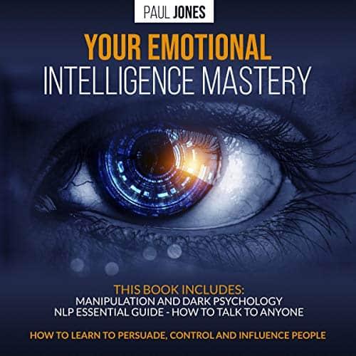 Your-Emotional-Intelligence-Mastery-Manipulation