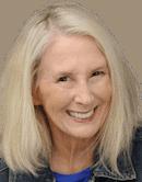 Karen Estep Headshot-130