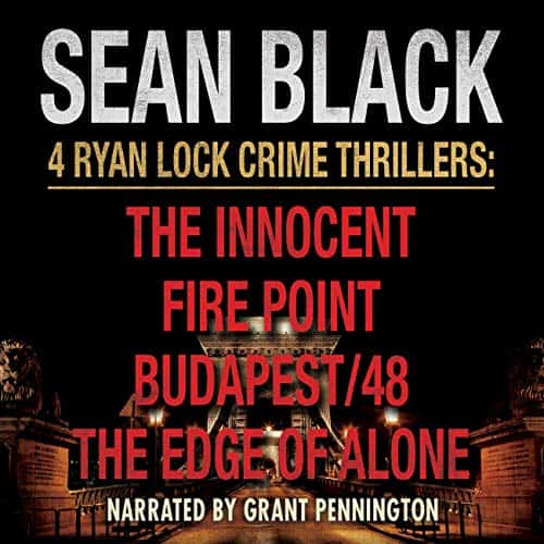 4-Ryan-Lock-Crime-Thrillers