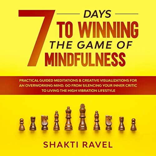 7-Days-to-Winning-the-Game-of-Mindfulness