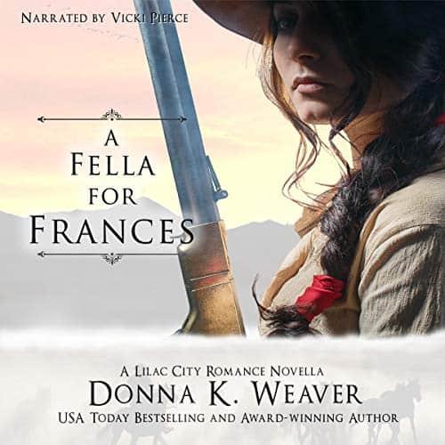 A-Fella-for-Frances