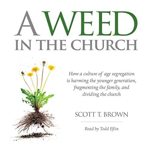 A-Weed-in-the-Church