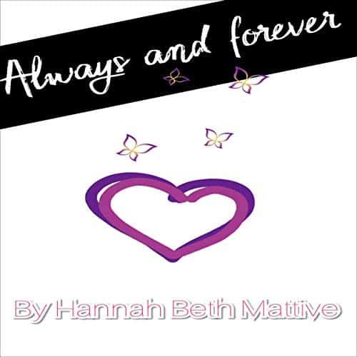 Always-and-Forever