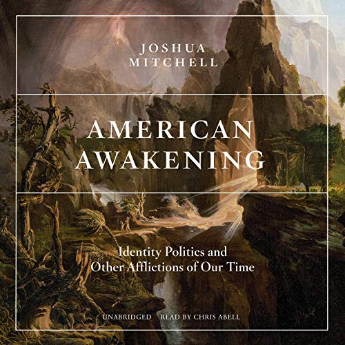 American-Awakening-Identity-Politics-and-Other-Afflictions-of-Our-Time