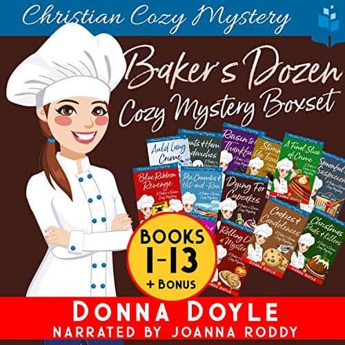 Bakers-Dozen-Cozy-Mystery-Boxset-Books-1-13