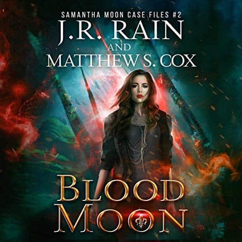 Blood-Moon-Samantha-Moon