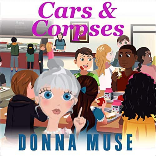 Cars-Corpses-Mrs-Pomolo