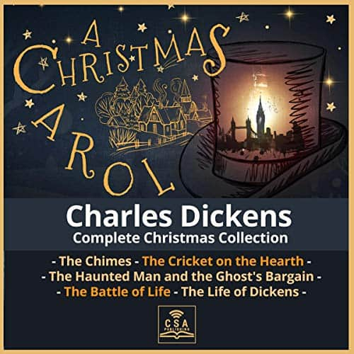 Charles-Dickens-Complete-Christmas-Collection