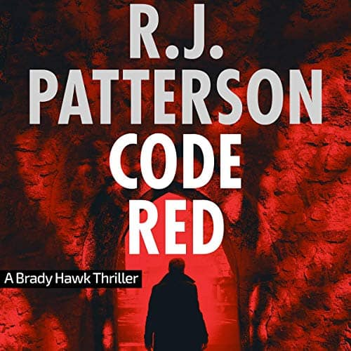 Code-Red-A-Brady-Hawk-Novel-Book-17