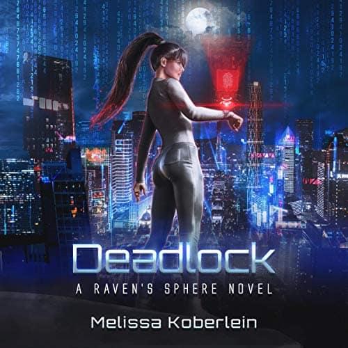 Deadlock-A-Ravens-Sphere-Novel
