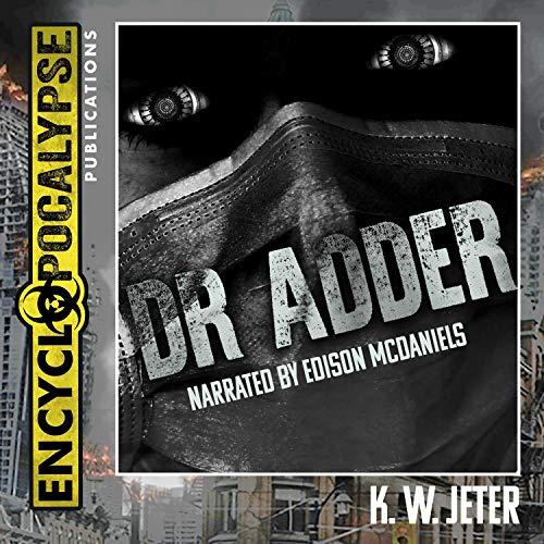 Dr.-Adder
