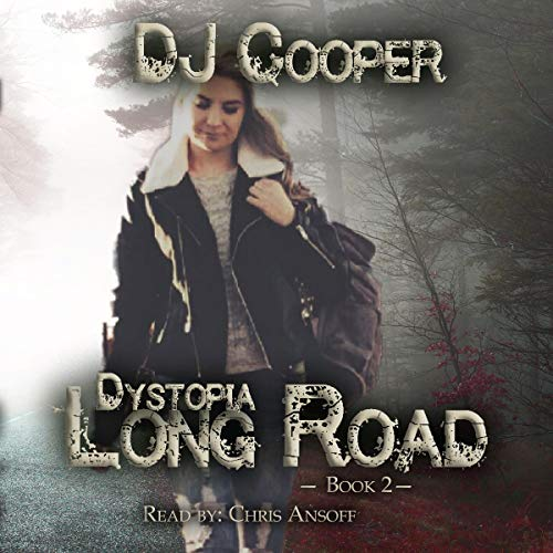 Dystopia-The-Long-Road
