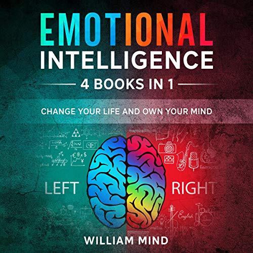 Emotional-Intelligence-Change-Your-Life-and-Own-Your-Mind