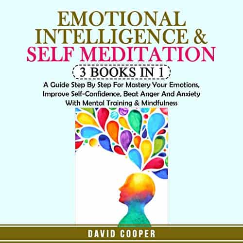 Emotional-Intelligence-Self-Meditation-3-Books-in-1