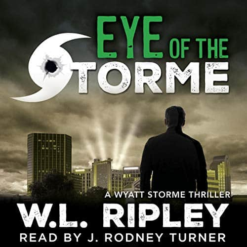 Eye-of-the-Storme