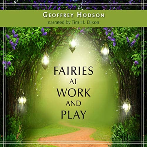 Fairies-at-Work-and-Play