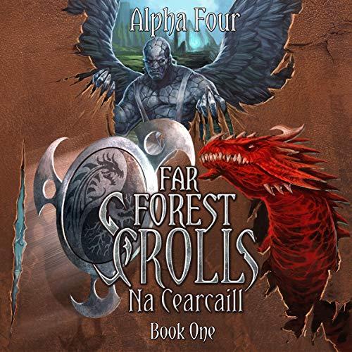 Far-Forest-Scrolls-Na-Cearcaill