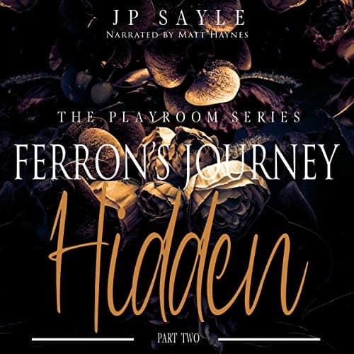Ferrons-Journey-Part-Two