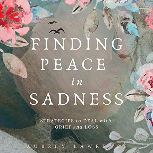 Finding-Peace-in-Sadness