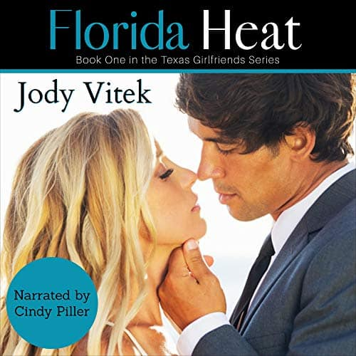 Florida-Heat-Texas-Girlfriends-Book-1