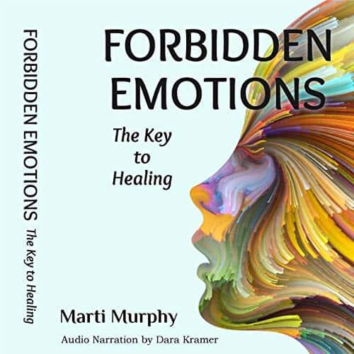 Forbidden-Emotions