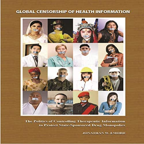 Global-Censorship-of-Health-Information