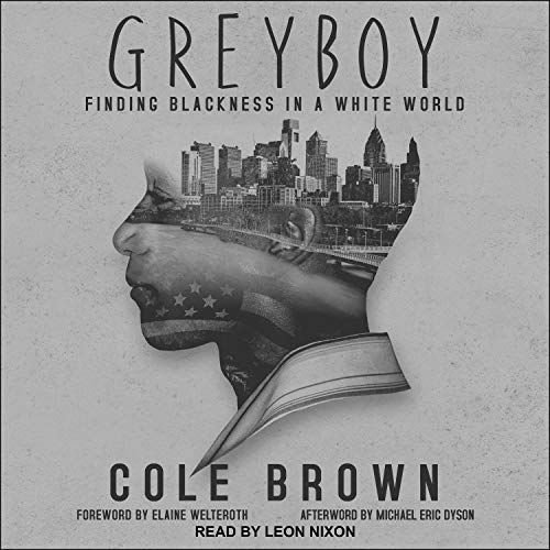 Greyboy-Finding-Blackness-in-a-White-World