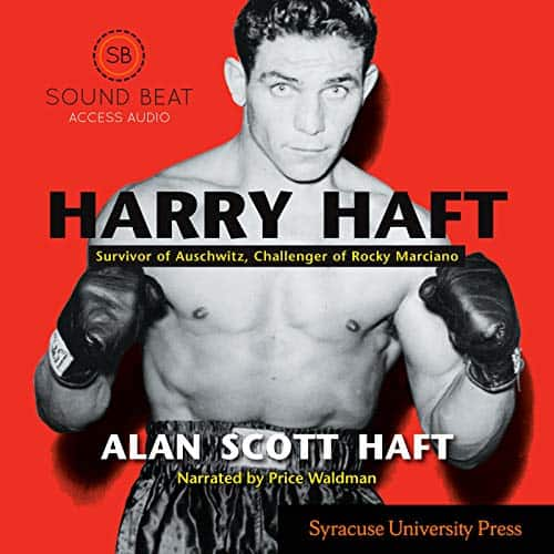 Harry-Haft-Survivor-of-Auschwitz