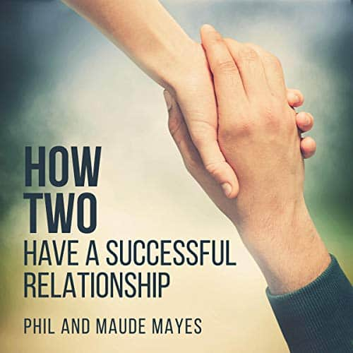 How-Two-Have-a-Successful-Relationship