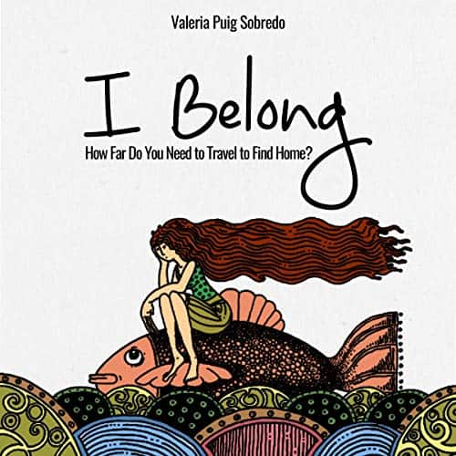 I-Belong-How-Far-Do-You-Need-to-Travel-to-Find-Home