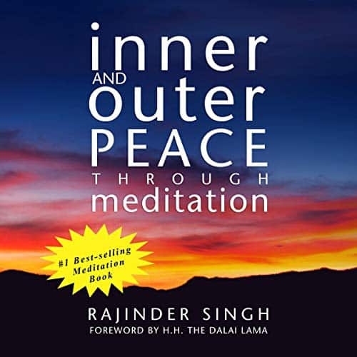 Inner-and-Outer-Peace-Through-Meditation