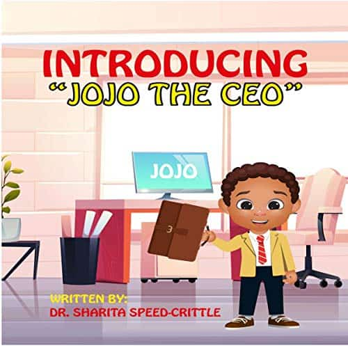 Introducing-JoJo-the-CEO