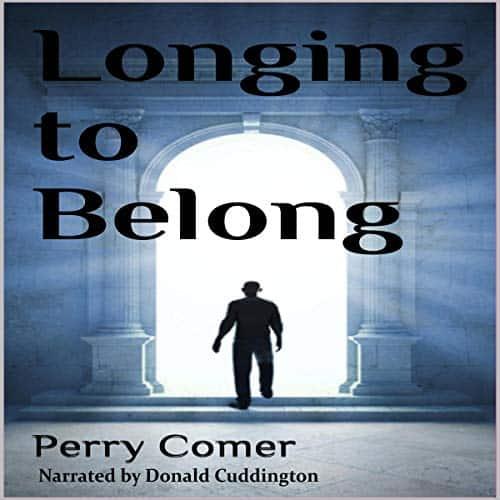Longing-to-Belong