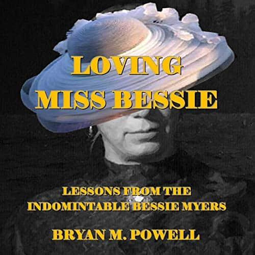 Loving-Miss-Bessie