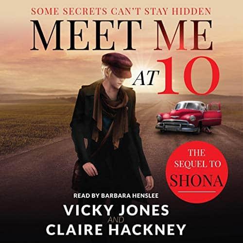 Meet-Me-at-10