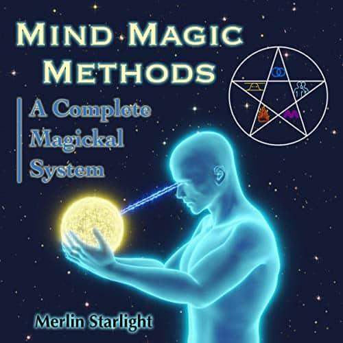 Mind-Magic-Methods-A-Complete-Magickal-System