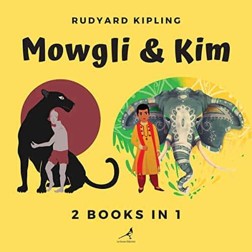 Mowgli-Kim-2-Books-in-1