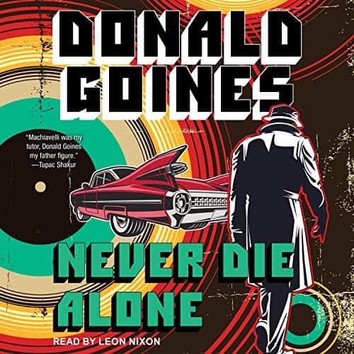 Never-Die-Alone