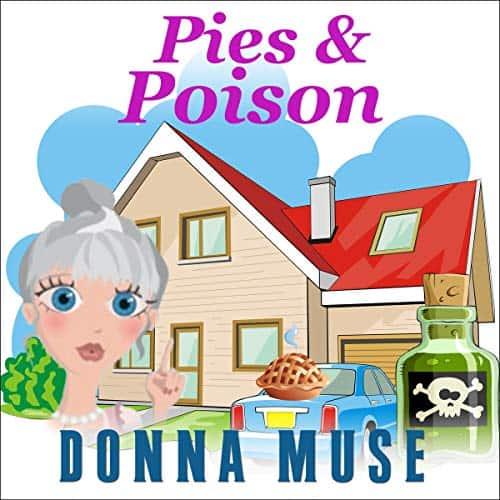 Pies-Poison-Mrs-Pomolo