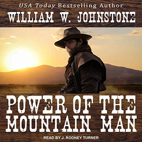 Power-of-the-Mountain-Man