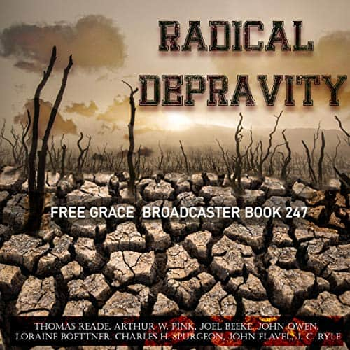Radical-Depravity-Free-Grace-Broadcaster-Book-247