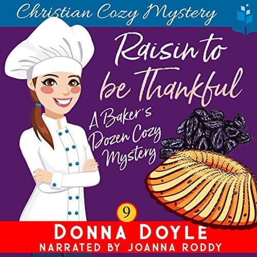Raisin-to-Be-Thankful
