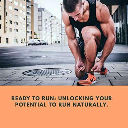 Ready-to-Run