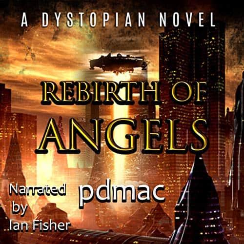 Rebirth-of-Angels
