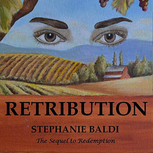 Retribution-The-Riveting-Sequel-to-Redemption