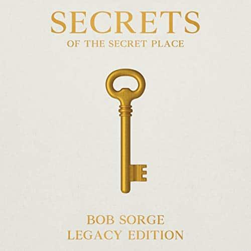 Secrets-of-the-Secret-Place-Legacy-Edition