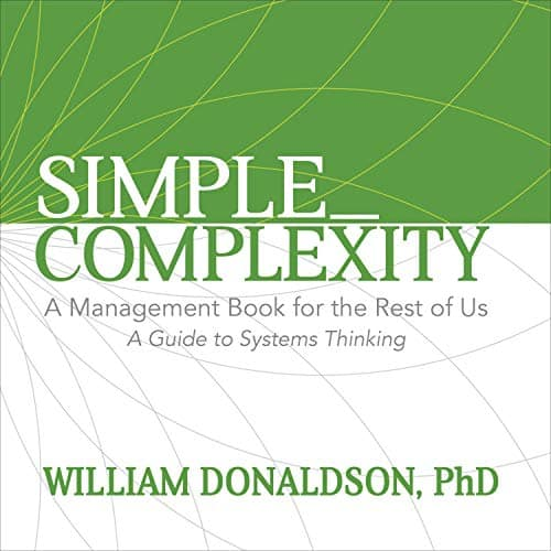 Simple-Complexity
