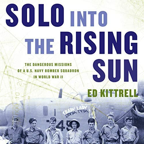 Solo-into-the-Rising-Sun