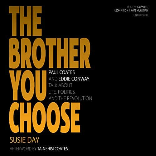 The-Brother-You-Choose